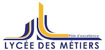 Lycées des métiers labellisés dans l'académie de Nice