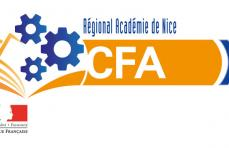 CFA Académique Nice